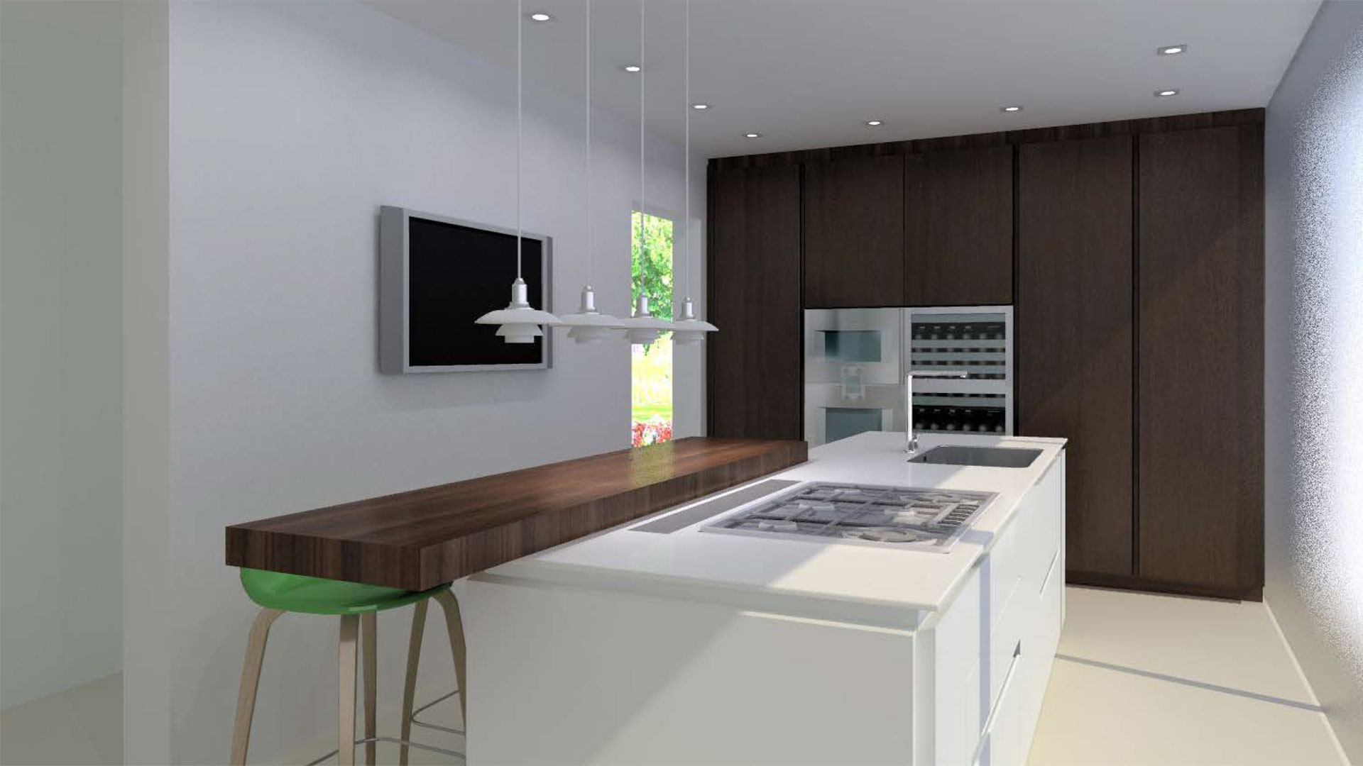 st fanka architecte d 39 int rieur architecte d 39 int rieur lausanne. Black Bedroom Furniture Sets. Home Design Ideas